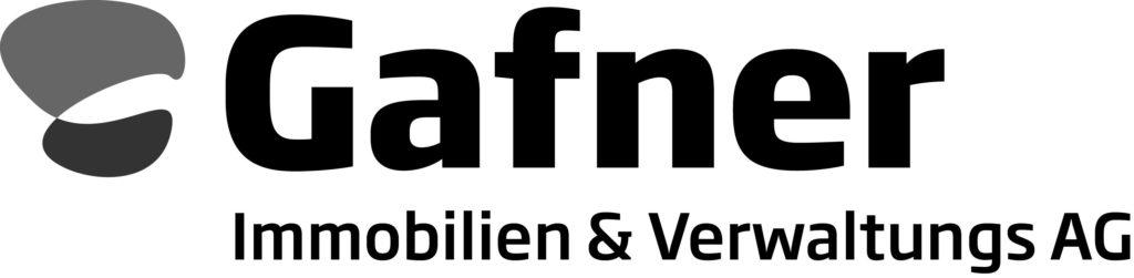 Gafner Immobilien & Verwaltungs AG