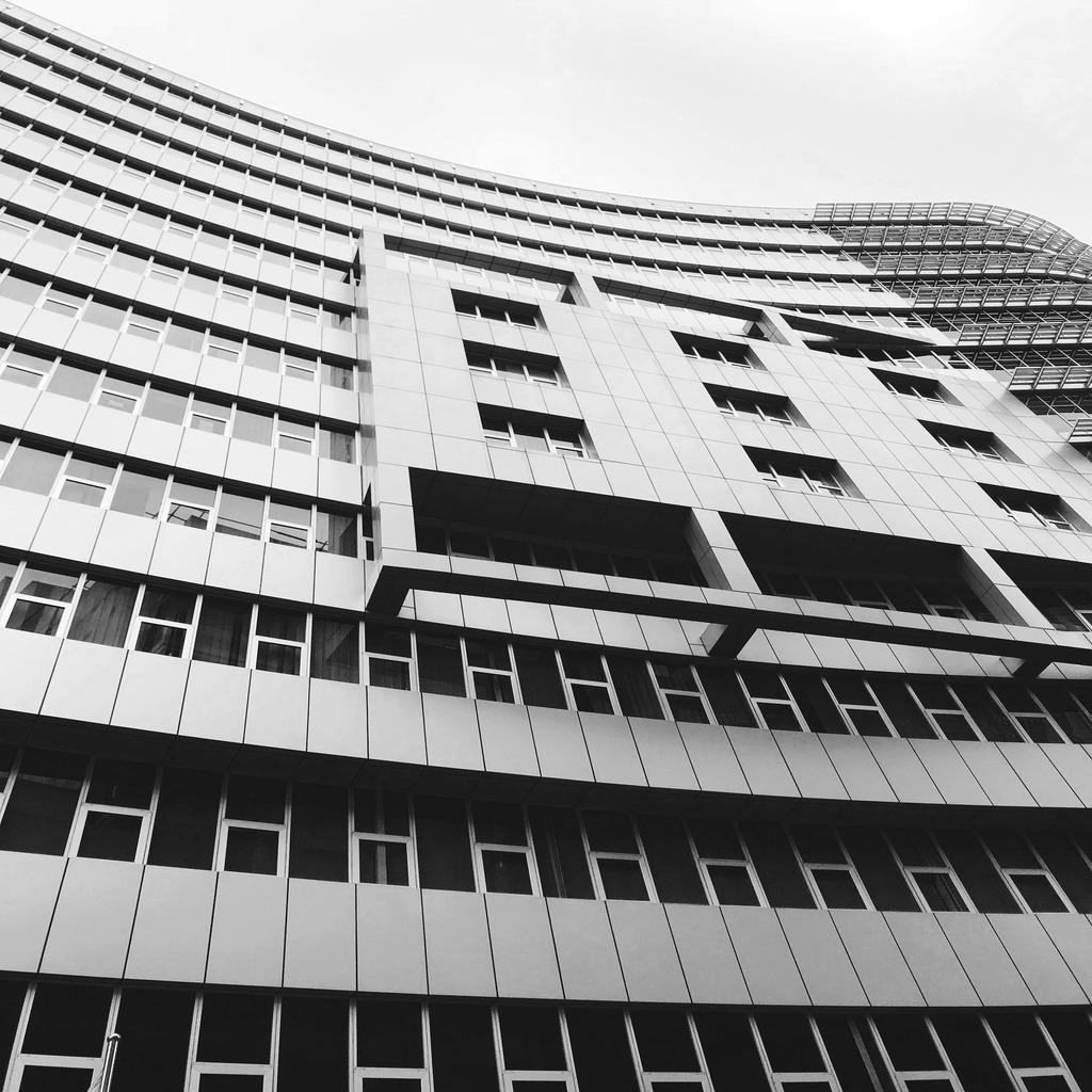 Gebäude 14
