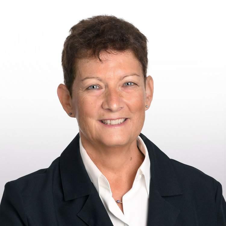 Heidi Mörker