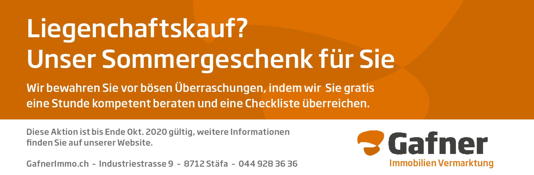 www.gafnerimmo.ch